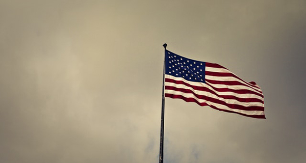 Can capitalism help save republicanism – and the United States?