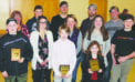 Kerrobert wildlife group holds annual supper