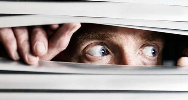 The very real dangers of overwork