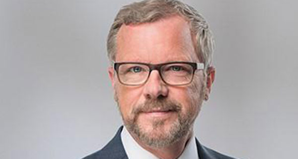 Brad Wall sees a bright future for Western Canada
