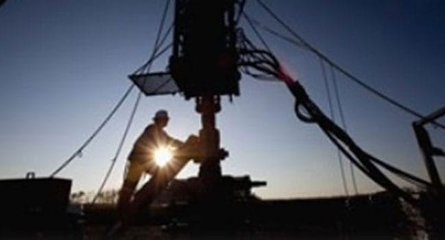 Canadian drilling forecast continues to cool
