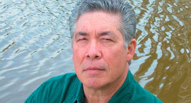 Thomas King exposed inconvenient Indigenous truths