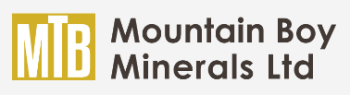 Mountain Boy Exploration Work on Southmore Confirms Potential – More Mineral Claims Added