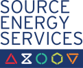 Source Energy Services Obtains Interim Order and Announces Meeting Details in Connection with Recapitalization Transaction