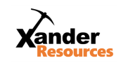 Xander Resources Announces Closing of the Senneville South Property Transaction