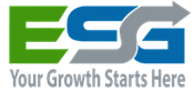 ESG Global Capital Impact Inc. Changes Auditor to MNP LLP