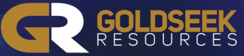 Goldseek Completes IP Geophysical Survey at Bonanza (Urban Barry)