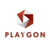 Playgon Games Announces Results of AGM