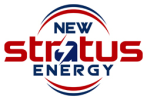 New Stratus Energy Provides Update of Operations and Developments