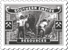 Southern Empire Expands the Oro Cruz Gold Project, California