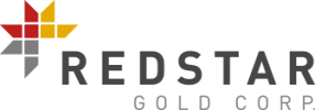 Redstar Gold Announces Results from Annual General & Special Meeting of Shareholders