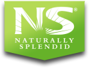 Naturally Splendid Issues Stock Options
