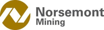 Norsemont Closes Final Tranche of Private Placement
