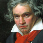 beethoven classic music