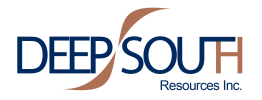 Deep-South has Raised $4,601,211 and Closed its Private Placement
