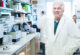 Discovery of HIV infection mechanism could hold key to COVID-19