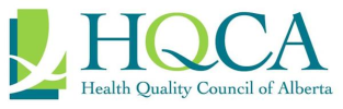 The Health Quality Council of Alberta reveals COVID-19 impacts on Albertans; Launches follow-up Survey