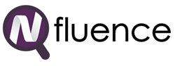Nfluence Announces Postponement of Annual General Meeting  due to COVID-19 pandemic