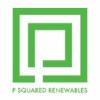 P Squared Renewables Inc. Enters into Amalgamation Agreement for Its Qualifying Transaction with Universal Ibogaine Inc.