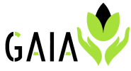 Gaia Provides Update on Nelson Retail Operations and Board Change