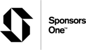 SponsorsOne Closes Private Placement for Debt Settlements