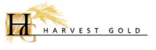 Harvest Extends Flagship Emerson Property Claims to the South; Corporate and Technical Presenations Posted on Website