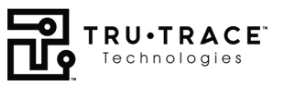 TruTrace Technologies Reports Financial Results for Year Ended April 30, 2020