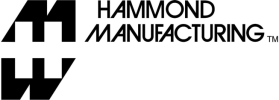 HAMMOND MANUFACTURING COMPANY LIMITED (TSX:HMM.A) announces financial results for the third quarter ended September 25, 2020