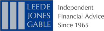 Leede Jones Gable Expands Capital Markets Team