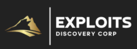 Exploits Discovery Announces Closing of $8 Million Investment by Eric Sprott and New Found Gold