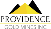 Providence Gold Mines Expiration of Warrants