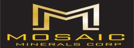 Mosaic Minerals Expands Crisafy Property in Chibougamau Area