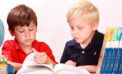 Why traditional schooling fosters better results