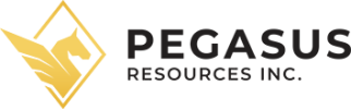 Pegasus Resources Samples Multiple High-Grade Cu-Ag Zones at Vertebrae Ridge Including Separate Sample Assays of 35.5 % Cu AND 360 g/t Ag