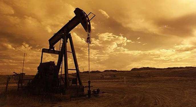 Alberta still pulling its economic weight despite hard times