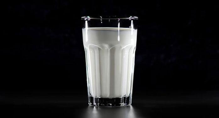 Plant-based milk alternatives meet consumers' demand for choice